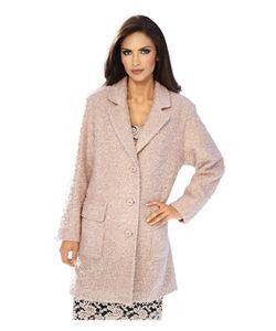 Ashley Brooke | Пальто