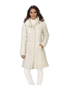 Ashley Brooke | Стеганое Пальто
