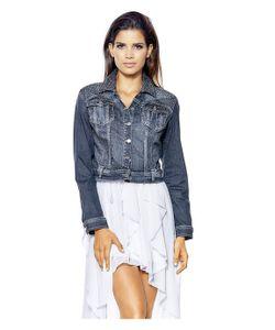 Ashley Brooke | Джинсовая Куртка