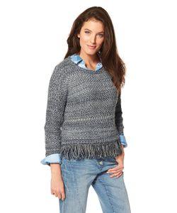 Aniston | Пуловер