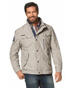 MAN'S WORLD   Куртка