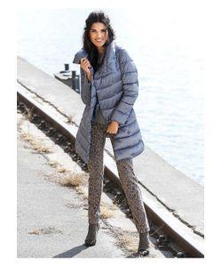 Heine | Стеганое Пальто