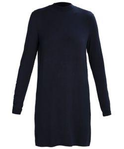 Noisy May | Платье