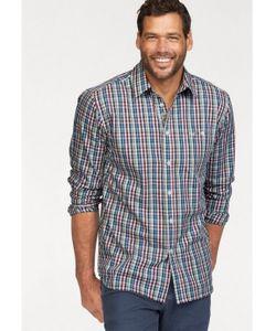 MAN'S WORLD   Рубашка