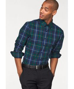 Class International | Рубашка