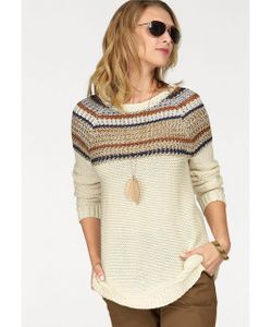 Tamaris | Пуловер