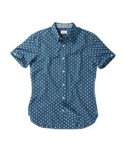 Next | Рубашка
