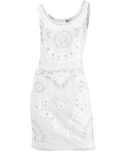 Carry Allen | Платье