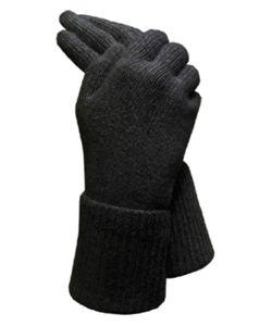 Totti | Перчатки