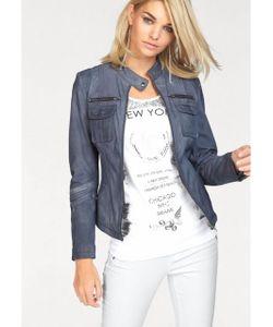 Laura Scott | Куртка