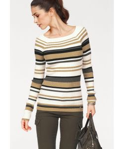 Laura Scott | Пуловер