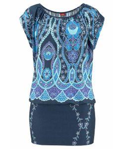 Buffalo London   Платье Мини