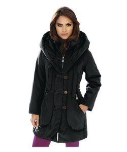 Ashley Brooke | Куртка