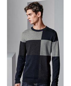Next | Пуловер