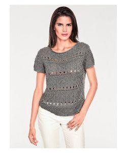 Ashley Brooke | Пуловер