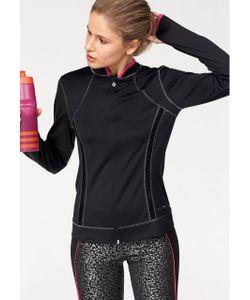 Melrose | Спортивная Куртка