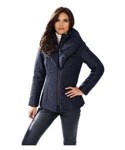 Ashley Brooke | Стеганая Куртка