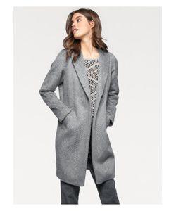 Linea Tesini | Пальто