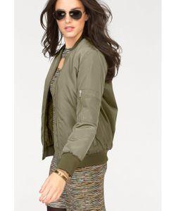 Aniston | Куртка