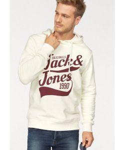 Jack & Jones | Толстовка
