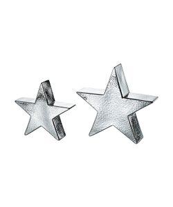 Heine Home | Декоративная Звезда, 2 Штуки