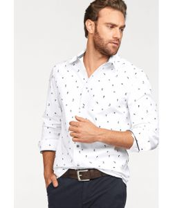 Rhode Island | Рубашка