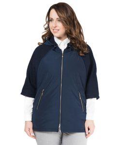 Electrastyle | Куртка