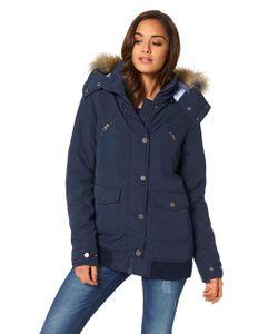 AJC   Куртка