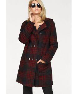 Laura Scott | Короткое Пальто