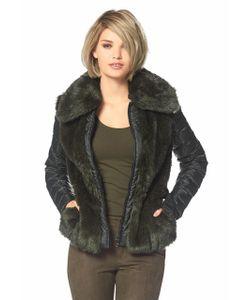 Laura Scott | Пуховая Куртка