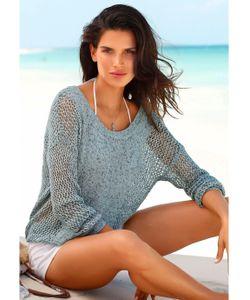 LASCANA | Пуловер