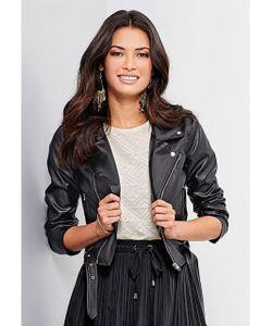 Venca | Куртка