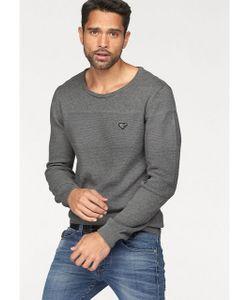 Bruno Banani | Пуловер
