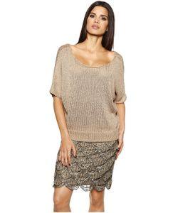 Carry Allen | Пуловер