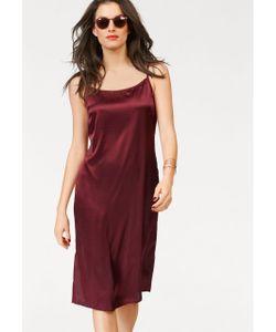 Aniston   Платье