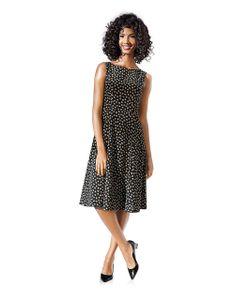 Ashley Brooke | Моделирующее Платье