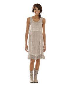 Linea Tesini | Кружевное Платье