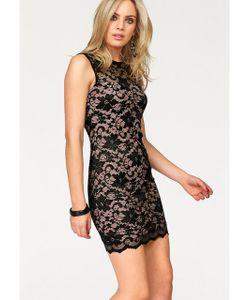 Melrose | Кружевное Платье
