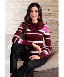 Modeszene | Пуловер