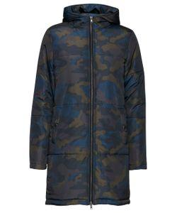 ICHI | Куртка