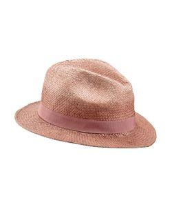 Heine | Шляпа