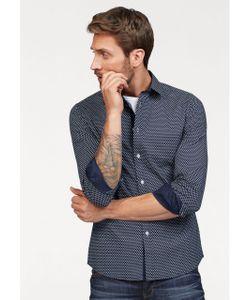 Bruno Banani | Рубашка