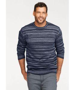 MAN'S WORLD   Пуловер