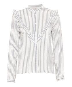 ICHI | Рубашка