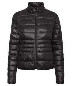 Vero Moda | Куртка