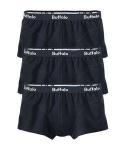 Buffalo | Боксерские Трусы 3 Штуки