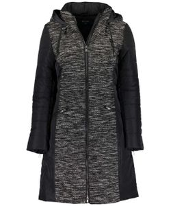 Blue Seven   Пальто