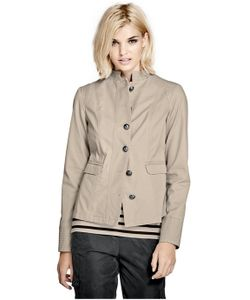 Mandarin | Куртка