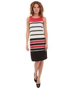 Y.O.U. | Платье Y.O.U.