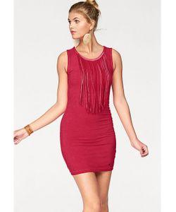 AJC | Платье